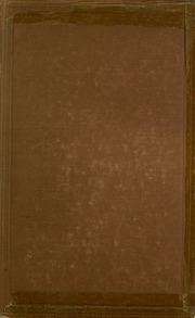 Download & Streaming : sivakumar Favorites : Internet Archive